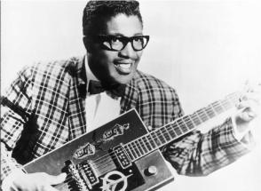 bo diddley 11.jpg