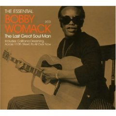 bobby womack essential cover.jpg