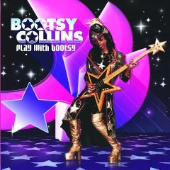 bootsy play with cover.jpg
