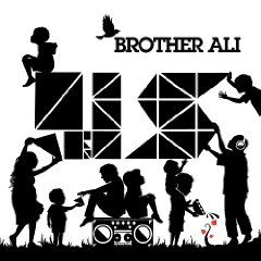 brother ali us cover.jpg
