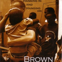 brown cover.jpg