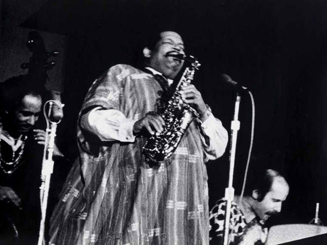 cannonball adderley 12.jpg