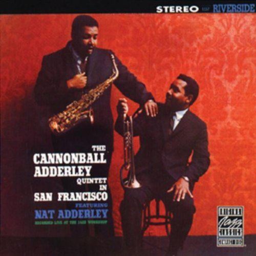 cannonball live cover 01.jpg