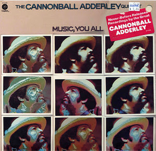 cannonball live cover 11.jpg