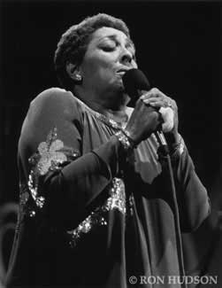 carmen mcrae 02.jpg