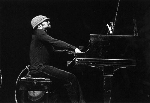 cecil taylor 16.jpg