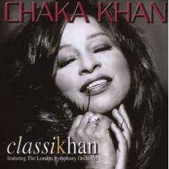 chaka khan classickhan cover.jpg