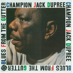 champion jack from the gutter cover.jpg