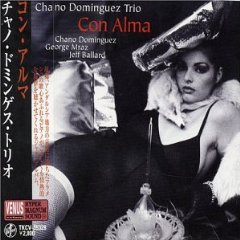 chano con alma cover.jpg
