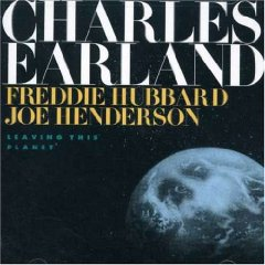 charles earland planet cover.jpg