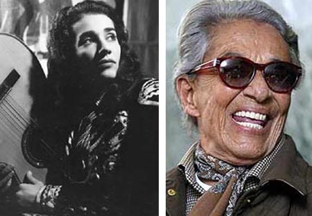 chavela vargas profile.jpg