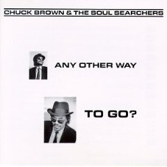 chcuk brown any other way cover.jpg