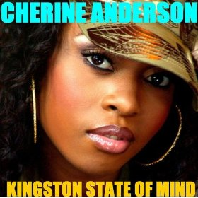 cherine kingston single cover.jpg