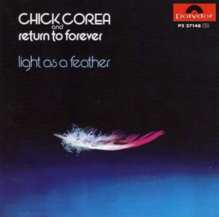 chick corea light as a feather cover.jpg