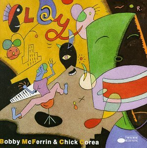 chick corea play cover.jpg