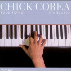 chick corea standards cover.jpg