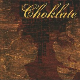 choklate cover.jpg