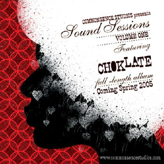 choklate sound sessions cover.jpg