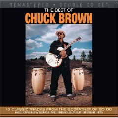 chuck brown best of cover.jpg