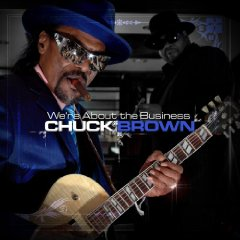chuck brown business cover.jpg