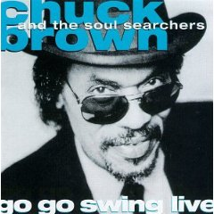 chuck brown go go live cover.jpg