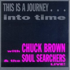 chuck brown journey cover.jpg
