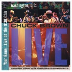 chuck brown your game cover.jpg
