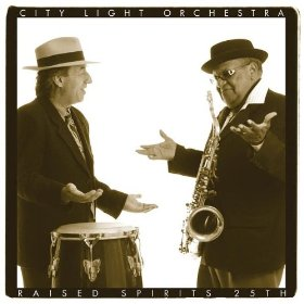 city light orchestra 25th cover.jpg