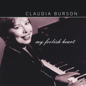 claudia burson foolish heart cover.jpg