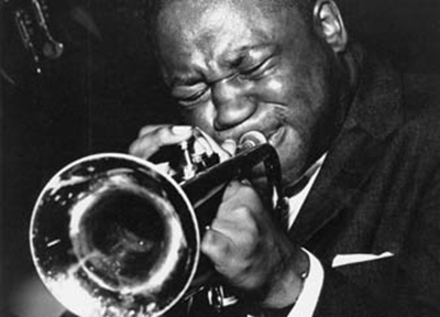 clifford brown 01.jpg