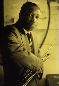 clifford brown 02.jpg