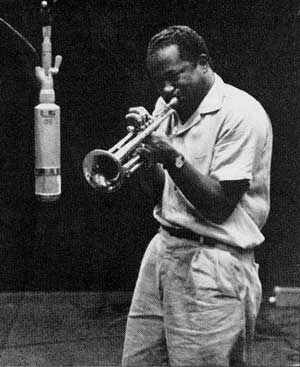 clifford brown 05.jpg