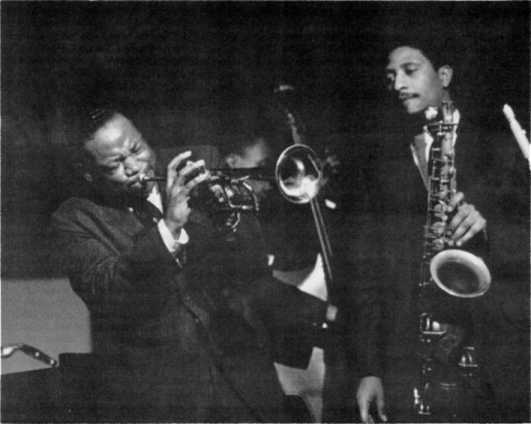 clifford brown 08.jpg