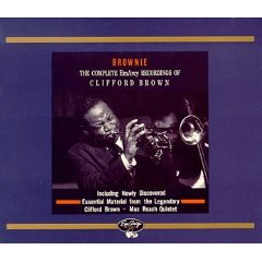 clifford brown complete cover.jpg