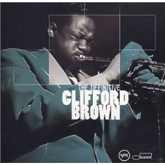 clifford brown definitive cover.jpg