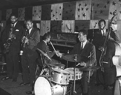 clifford brown quintet.jpg