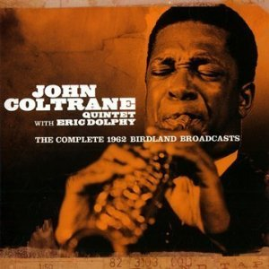 coltrane dolphy cover 01.jpg