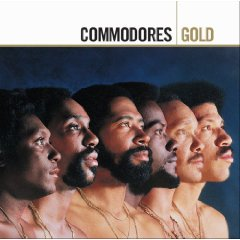 commodores gold cover.jpg