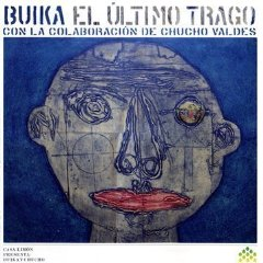 concha buika trago cover.jpg