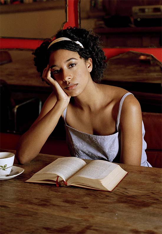 corrine bailey rae 21.jpg