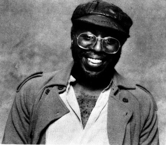 curtis mayfield 05.jpg