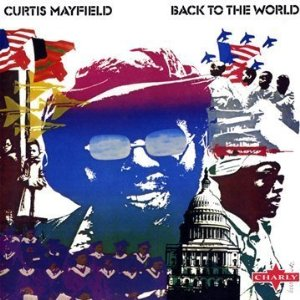 curtis mayfield cover 01.jpg