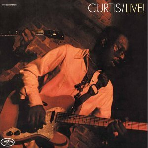 curtis mayfield cover 02.jpg