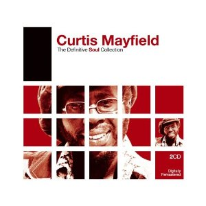 curtis mayfield cover 03.jpg