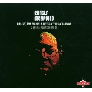 curtis mayfield cover 04.jpg
