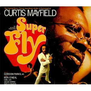 curtis mayfield cover 06.jpg