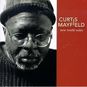 curtis mayfield cover 07.jpg
