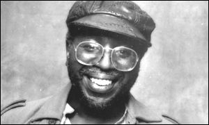 curtis mayfield.jpg