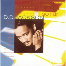 d d jackson so far cover.jpg