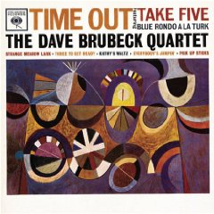 dave brubeck time out cover.jpg